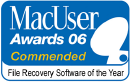 macuser review