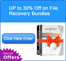 data recovery software bundles
